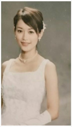 細川直美 ブログ 現在 夫婦 葛山信吾 夫 サザエさん 舞台 結婚