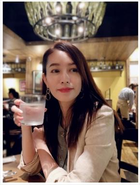 細川直美 ブログ 現在 夫婦 葛山信吾 夫 サザエさん 舞台 結婚 娘