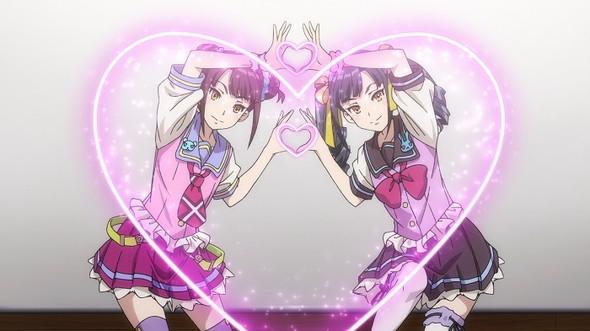 神田川JET GIRLSの画像 p1_4