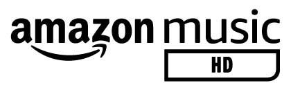 Amazon Music HD 最高音質 Ultra HD 楽曲 松任谷由実 月額 配信 新サービス