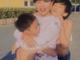 「私を一番傷つける言葉」「死にそう、泣きそう」 MINMI、息子の反抗期に苦悩 母親から共感の声あがる