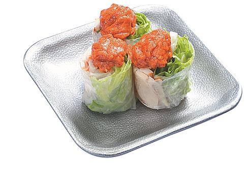元気寿司キッチンファイト