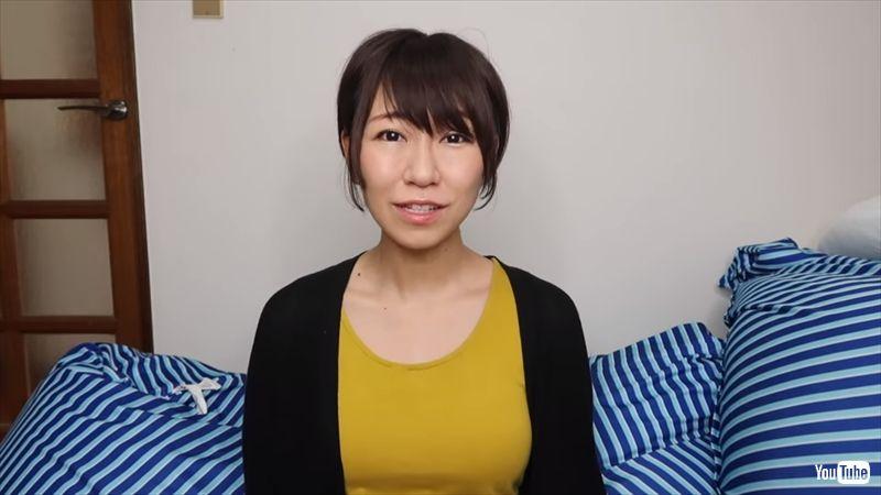 稲垣早希 インスタ