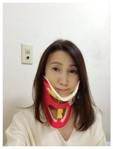 モト冬樹 妻 救急車 武東由美 病気