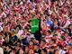 ラグビーワールドカップ、批判浴びた「食品持込規制」を23日から緩和へ