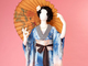 弥生美術館・竹久夢二美術館「アンティーク着物万華鏡」展インタビュー&レポート むしろ着物警察こそ行くべし