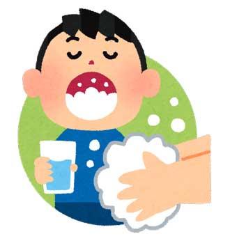 都内 インフルエンザ 流行 開始 福祉保健局 東京都 9月 対策