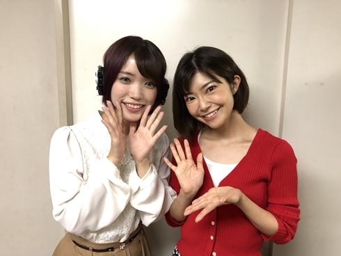 美山加恋 仮面ライダーゼロワン 伊瀬茉莉也 声優 子役