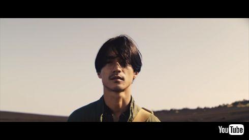錦戸亮 ジャニーズ事務所 退所 ソロ活動 YouTube 動画 関ジャニ∞