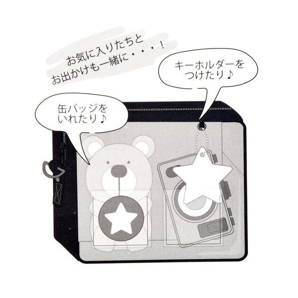 ディズニーストアコレクション用グッズ