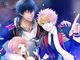 恋愛リズムゲーム「アイ★チュウ」、サービス休止 オフライン版の開発進行中