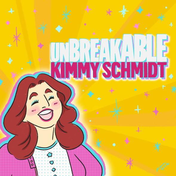 キミーシュミット