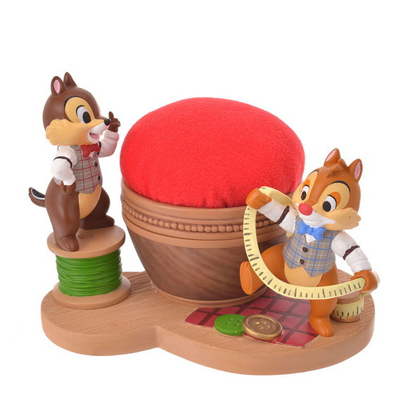 Chip and Dale AUTUMN COLLECTION