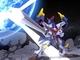 クソゲーじゃないのに「スーパーロボット大戦X-Ω」に「ポプテピピック」期間限定参戦 ピピ美がバリってるロボに