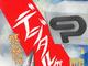 """司書みさきの同人誌レビューノート:マンガ全体に漂う不穏な空気 デジタル化を前に絶望する""""ペン先""""たちをコミカルに描いた同人誌『デジタルが憎い』"""