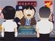 「サウスパーク」プーさん絞殺シーンなど含む中国批判エピソードを公開 検閲により中国のネットから消滅