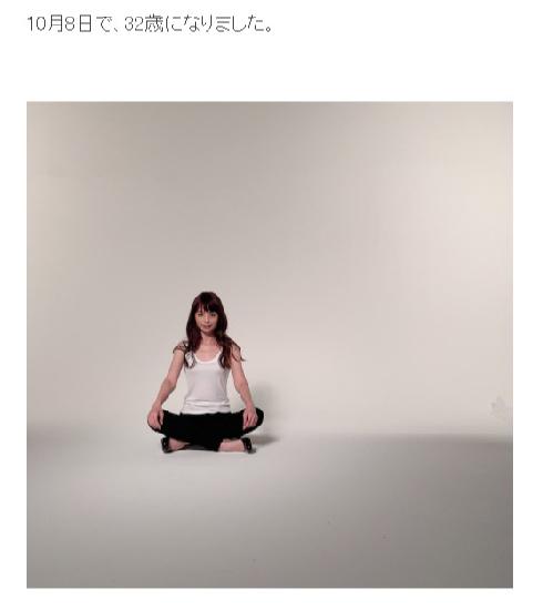 平野綾 声優 涼宮ハルヒ 誕生日