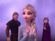 映画「アナと雪の女王2」日本版予告公開 オラフ役・武内駿輔に「違和感ない」「声優さんすごい」と注目集まる