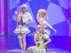 パワーアップして帰ってきた! 舞台「アイ★チュウ ザ・ステージ 〜 Rose Ecarlate deux 〜」公開ゲネプロ