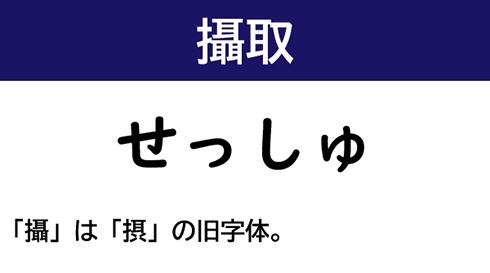 なんて読む?】今日の難読漢字「些とも」 (6/11) - ねとらぼ
