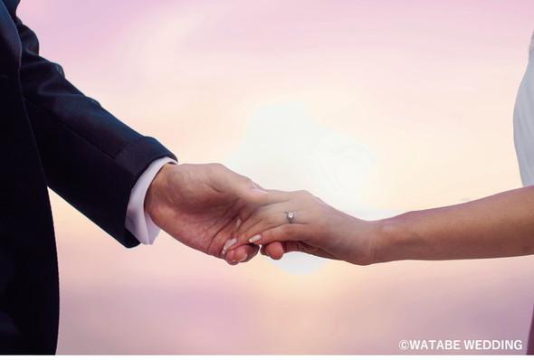 結婚と貯蓄に関するアンケート