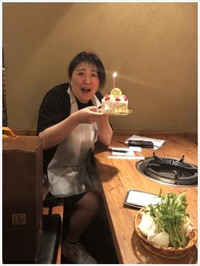 黒沢かずこ 森三中 誕生日 年齢 椿鬼奴 光浦靖子 オカリナ ボルサリーノ関 ブログ