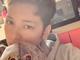 """""""毎日アイス、週1でコーラ"""" 難病の間瀬翔太、手術後なぜか味覚に変化? 友人からは「お酒辞めたからだよ!」とツッコミ"""