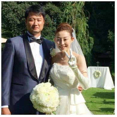 マック鈴木 小原正子 結婚記念日 誕生日 子ども
