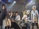 他県民よ、これが中国地方だ 郷土愛が爆発しまくる首都争奪バトル舞台「四十七大戦」公開ゲネプロ