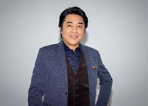 江原正士 山寺宏一 ジェミニマン ウィル・スミス 声優