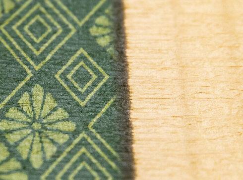 日本の風景を変える 畳シート07