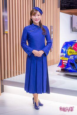東京モーターショー2019 TMS2019 コンパニオン まとめ 美女
