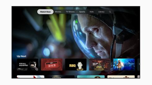 Apple TV+01