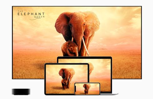Apple TV+02