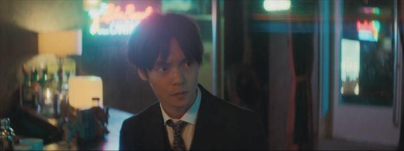 FF7リメイク 窪田正孝