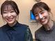 田中さん大好きだな! 指原莉乃、田中みな実のフォロワー60万人突破を動画で祝福「写真集100冊買います」