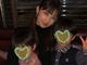 """小倉優子、""""再婚後初""""の誕生日を家族と過ごした幸せショット公開 変わらぬキュートさに「かわいすぎるママ」の声"""