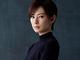 小顔が際立ちすぎぃ! 北川景子、映画「ファーストラヴ」で30センチ以上カットした大胆イメチェンが変わらぬ美しさ