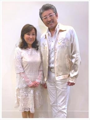 布川敏和 つちやかおり 離婚 夫婦 徹子の部屋 黒柳徹子 ブログ