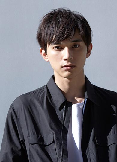 半沢直樹 吉沢亮 エピソードゼロ TBSテレビ 日曜劇場 ロスジェネの逆襲