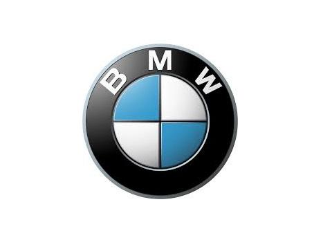 BMW リコール タカタ エアバッグ