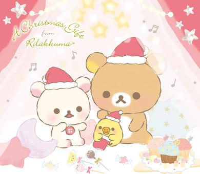 「WINTER SALE」&「クリスマス・キャンペーン」