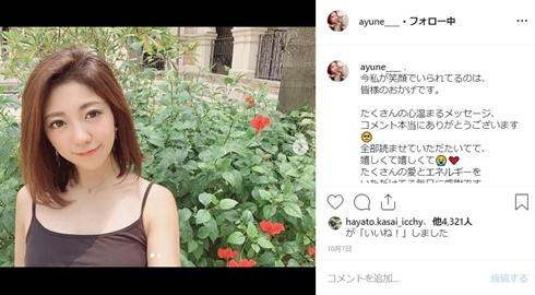 水田あゆみ バチェラー3 友永真也 岩間恵 最終回