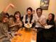橋本環奈、「警視庁いきもの係」メンバーで横山だいすけの結婚祝福 三浦翔平、石川恋、清原翔が集結