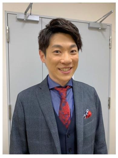 横山だいすけ だいすけお兄さん 結婚 橋本環奈 警視庁いきもの係