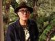 佐野史郎、放送作家からの謝罪を報告 「あやまちがあれば、そこから学び直すのみ!」と寛容に受け入れ