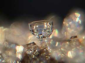 雪結晶 スマホ 撮影 100均 マクロレンズ 写真 荒木健太郎 やり方 コツ