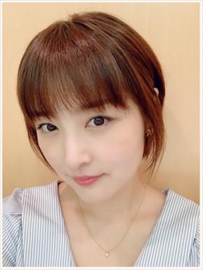石川梨華 妊娠 第2子 野上亮磨 夫 出産 現在 ブログ