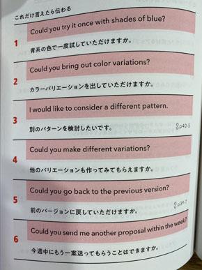 やさしい(?)英語