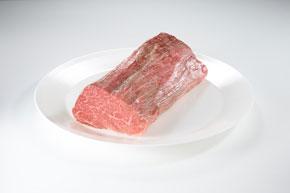 宮崎県 小林市 肉専門 フリー素材サイト oniku images 和牛 無料 ネタ